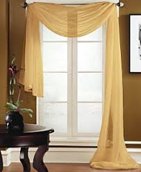 Where To Buy Kitchen Curtains Online by Kitchen Curtains Shop For And Buy Kitchen Curtains Online Macy U0027s