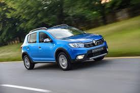 renault cars renault sandero u0026 stepway 2017 specs u0026 pricing cars co za