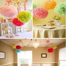 aliexpress buy wedding decorations multicolor handwork paper