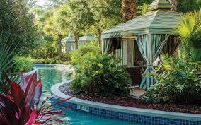 holiday inn club vacations explore orange lake resort