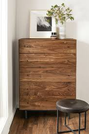 best 25 modern dresser ideas on pinterest mid century modern
