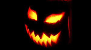 scary halloween sounds sound effect video dailymotion