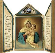 catholic stores online 65 best awesome catholic posters images on catholic