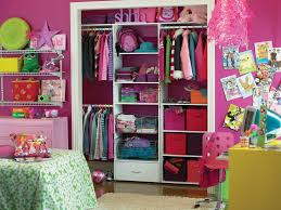 ideas best how to organize a small bedroom office 5000x4628