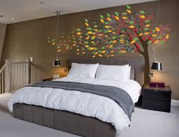 bedroom stencils uk 28 images birds and cages animals wall