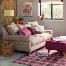 ashley home decor laura ashley home design home design plan