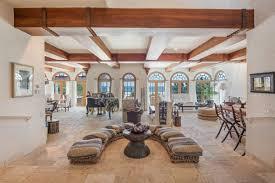 Dixon Homes Floor Plans by Shore Envy Three Multimillion Dollar Longport Stunners