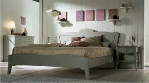 letto a legno massello letti classici in vero legno massello arcanda matrimoniale