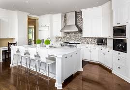 White Shaker Kitchen Cabinets Online Maple Kitchen Cabinets Online Wholesale Ready To Assemble