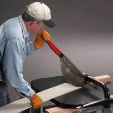 Laminate Flooring Tools Tips U0026 Ideas Laminate Floor Cutter Laminate Flooring Cutter