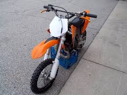 100 ktm 65 sx 2013 service manual ktm motorcycles in