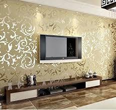 steintapete beige wohnzimmer steintapete beige wohnzimmer innovation on beige zusammen mit oder
