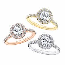 engagement rings images Engagement rings costco