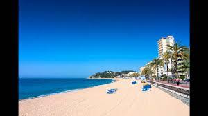 hotel fuertesol in caleta de fuste fuerteventura spanien