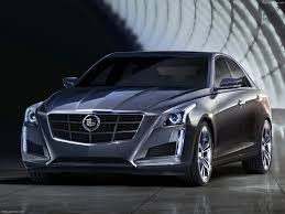 where is the cadillac cts made cadillac s 2014 cts looks to impress the cadillac cts