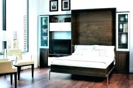 home interior picture home interior furniture paulineganty com