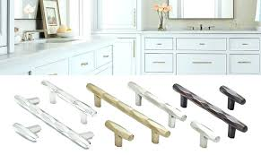 polished nickel cabinet hardware martha stewart hardware living 3 in polished nickel canopy cup