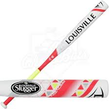 composite softball bat 2016 louisville slugger proven fast pitch composite softball bat