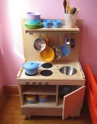 diy play kitchen ideas 25 diy play kitchen ideas tutorials cool gifts for your