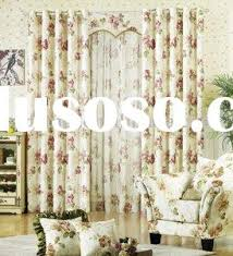 Images Curtains Living Room Inspiration Curtains Living Room Design Curtain Living Room Inspiration Your