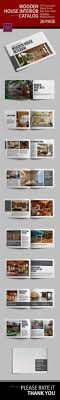 home interior products catalog best 25 catalogue design ideas on
