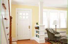 G Plan Room Divider G Plan Room Divider Buy Building Room Dividers Plans Diy Free Wooden