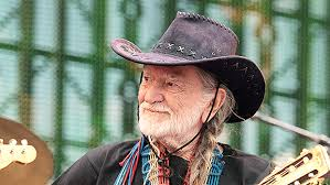 willie nelson fan page willie nelson illness hoax fans freak after viral post hollywood life