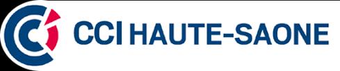 fichier logo cci haute saône png wikipédia