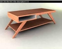 Free Diy Cat Furniture Plans by Free Diy Cat Furniture Plans Furniture Hive