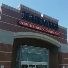 harmons neighborhood grocer 19 reviews grocery 5454 s
