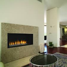 Contemporary Gas Fireplace Insert by Contemporary U0026 Wall Fireplaces Woodlanddirect Com Fireplace