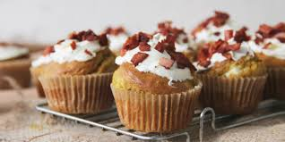 world diabetes day 5 sweet turned savoury recipes
