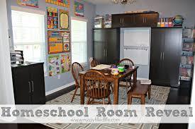 Homeschool Desk Homeschool Desk And Chair Decorative Desk Decoration