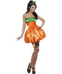 naughty halloween costumes mbti memes etc u2014 the mbti types as u201csexy u201d halloween costumes