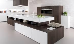 sockel küche küchen ohne sockel schneider küchen