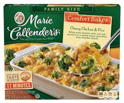 callender s chicken pot pie 10 ounce walmart