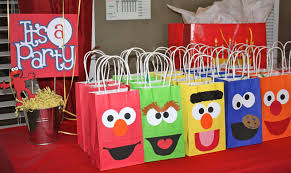 elmo birthday party ideas elmo birthday party for posted by bill and at 9 38