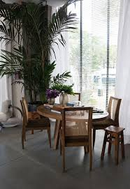 Design Dining Room by 161 Best Salas De Jantar Images On Pinterest Dining Room
