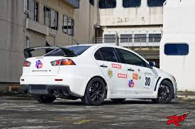modified mitsubishi lancer 2000 top pace mitsubishi lancer evolution x