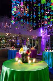 interior design best 90s theme party decorations interior design