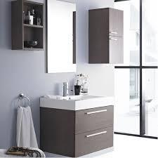 Dark Grey Bathroom Bathroom Dark Grey And White Brightpulse Us