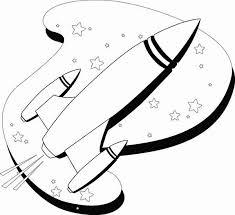 rocket ship drawing clipart library clip art library