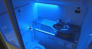 does uv light kill mold does uv light kill mold let s find out uv hero