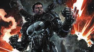 marvel official iron man spider man hulk men