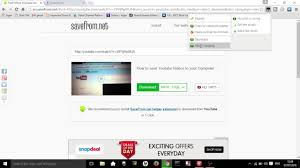 download youtube video with subtitles online how to download youtube videos for free to your computer update