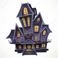 haunted mansion svg haunted mansion clipart dothuytinh