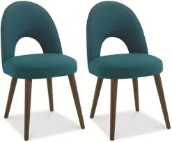 Teal Dining Chairs by Dining Chairs For Sale Buy Leather Fabric U0026 Oak Dining Chairs