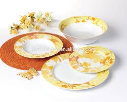 Corelle Square Dishes Corelle Dinnerware Set Corelle Dinnerware Set Suppliers And