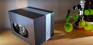 diy perks diy mini itx case from scratch cases and power