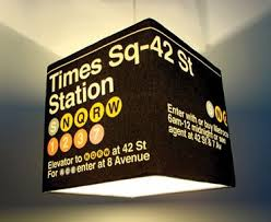 themed l shades best 25 broadway themed room ideas on ticket boxes